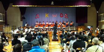 20120325kitachuw