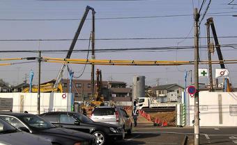 20091226大野屋敷
