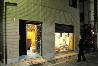 20081024machioka