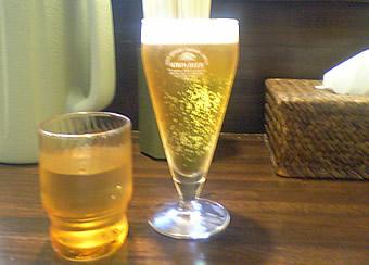 20070605icchow_beer