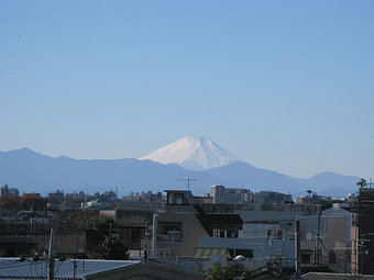 20081207mt_fuji
