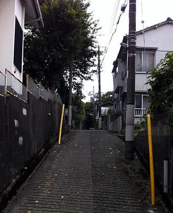 20110911sirasagi_komiti
