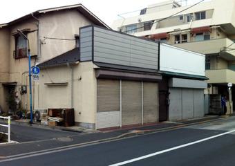 20120407siozawa01