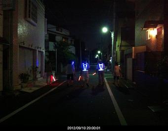 20120910mimawari