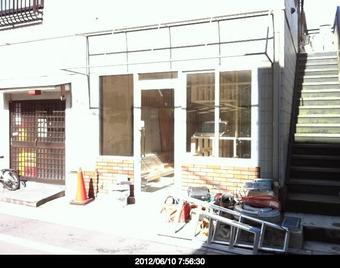 20120610fujimidai2