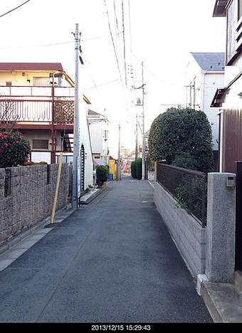 20131215nakasugi05