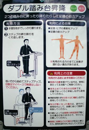 20100424wakamiya_step
