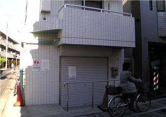 20100925miduho_toritukasei