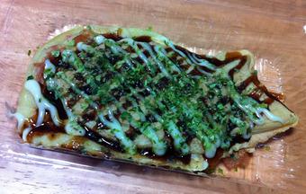20101212taiyaki_miduho