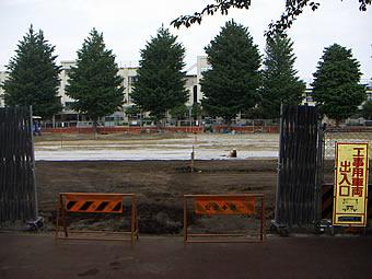 20070527musasidai_02
