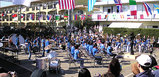 20071021kamisagifesta_musasui2