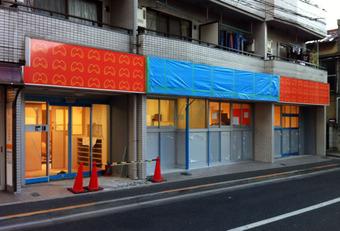 20120128sirasagi_hoiku02