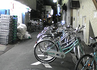 20071123famima_jitensha
