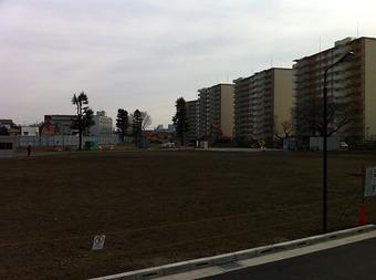 20110123sirasagiapart