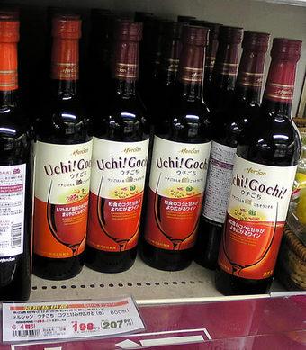 20091111ok_wine