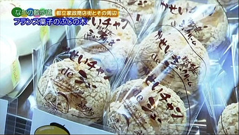 20120706fujinoki06