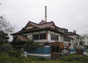 20101024sirasagiyu03