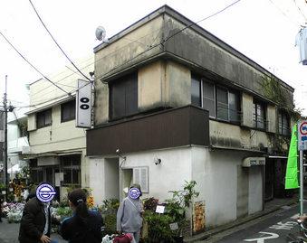 20091024ペルル:鷺宮04