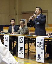 20070214shuw_kai