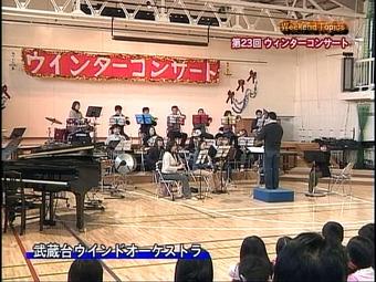20101220jcn_nakano03