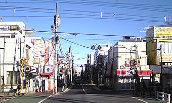 20080101saginomiya