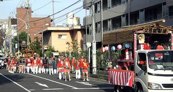 20100829kitasagi_mikosi05