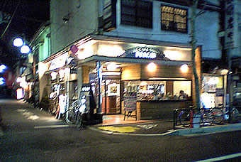 200704renoir