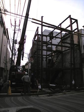 20101023futaba