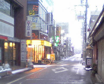 20060121a