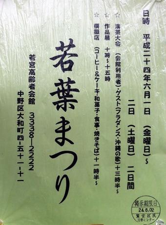 20120520wakabamaturi