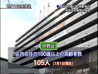 dairy_nakano_20100811_100sai