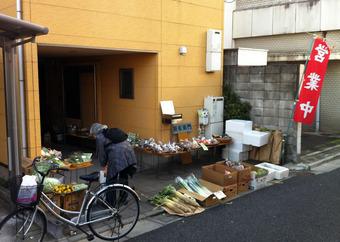 20110109uemon_toritukasei