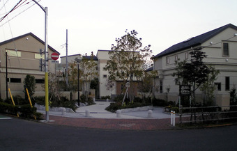 20101121totinokipark00