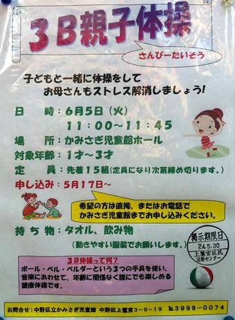 20120527kamisagi3b