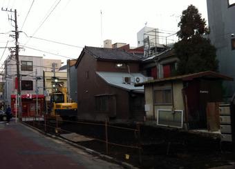 20110114echigoya_ato02