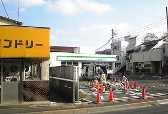 20101127famima_sirasagi02