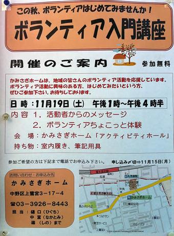 20111105kamisagihome