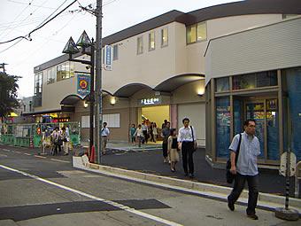 20070716simoigusa02