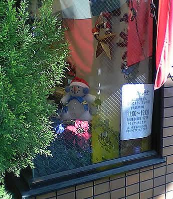 20061202fujinoki