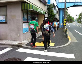 20120520waseda100hai1