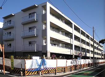 20080104kowsha