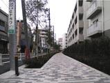 20080202コーシャハイム上鷺宮03