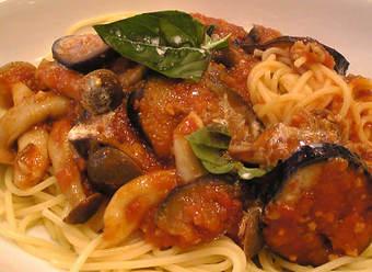 20090628supagetti02