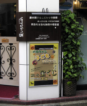 20101023kamiichimonme