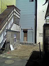 20070812akichi1
