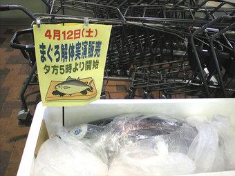 20080412senba21_maguro