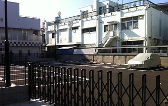 20110730sagi3park