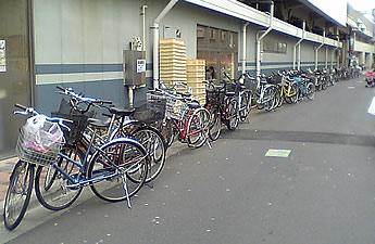 20070217fujimidai_northgate