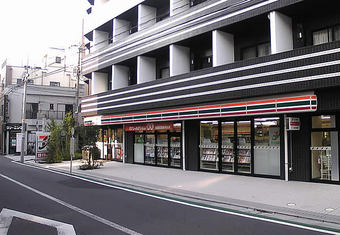 20080712_7_11nakamurabasi