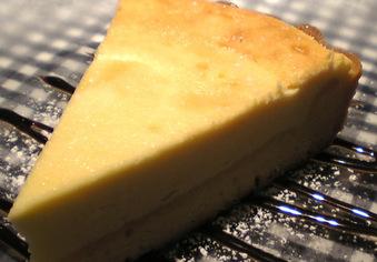 20100306 Cucina Gio Gio CucinaGioGio クチーナ・ジオ・ジオ 鷺宮4丁目 パスタ イタリア料理 04